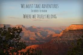 Grand Canyon Quotes Awesome Sunrise Sunset And Adventures In The Grand Canyon Lines Of Peace