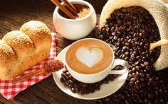 Resultado de imagen para El café mantiene sano el corazón
