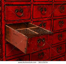 red lacquered furniture. crop of red chinese lacquered apothecary cabinet with open drawer herbal medicine drawers furniture h