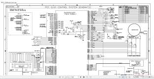 cummins power generation pcc2100 control system schematic auto cummins power generation pcc2100 control system schematic size 4 0mb language english type pdf pages 19
