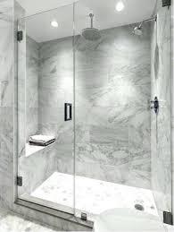 wood tile flooring ideas. Ideas Gray Wood Look Tile Flooring New \u2013  Guide Wood Tile Flooring Ideas