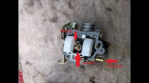 scooter carburetor adjustment youtube Cy50a Wiring Diagram Cy50a Wiring Diagram #39 taotao cy50a wiring diagram