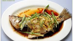10 Best Perch Fish Recipes
