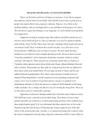 Persuasive Essay Examples For College Students Topics For Informative Essays For College Students