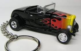 1932 32 1933 33 ford model b full color laminated wiring diagram 11 keychain 1932 ford roadster key chain ring fob keyring model b 18 40 1933 1934