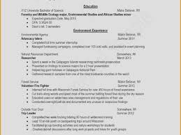 Super Resume Simple National Park Quotes Super Resume Profile Examples Inspirational