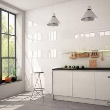 white kitchen wall tiles. Wimbledon Tiles White Kitchen Wall