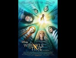 Image result for a wrinkle in time pictures