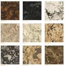 cambria quartz countertops waterstone collection