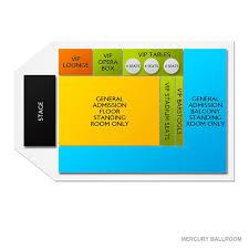 Mercury Ballroom Seating Chart Chelsea Cutler In Kentucky Tickets Buy At Ticketcity