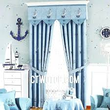 baby bedroom curtains curtains baby bedroom accessories picture ideas