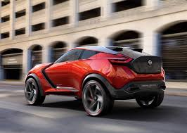 2018 nissan juke e power. delighful 2018 nissan juke 2018 nissan juke release date price review engine specs mpg throughout e power r