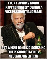 Biden-Meme-2.jpg via Relatably.com