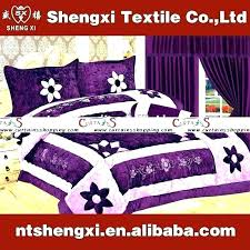 luxury queen comforter trendy design ideas sets with matching curtains bedding for throughout full size of