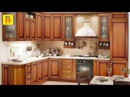 2019 kitchen cabinet door ideas use replacement kitchen cabinet rh you ideas for redoing kitchen