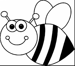 Small Picture superb bumblebee coloring pages alphabrainsznet
