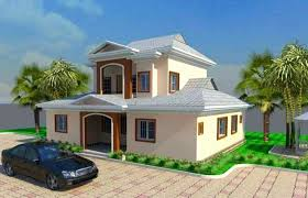 nigerian house plans elegant nigeria modern house designs yahoo image search results
