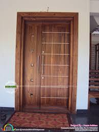 Tamil Nadu Front Double Door Designs The New Door Front Double Door Design In Tamilnadu