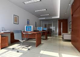 office ceiling designs. Simple Ceiling Design Office Office Ceiling Designs