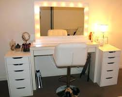 bedroom vanities – javachain.me