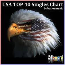 Top Charts August 2013 Usa Hot Top 40 Singles Chart 24 August 2013 Bubanee