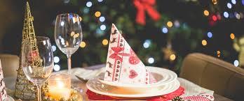 Какие блюда и салатники выбрать для праздничного стола ...