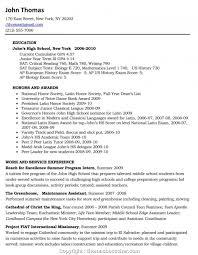 Lvn Resume Floating City Org