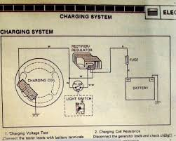 yamaha rx100 engine diagram yamaha wiring diagrams