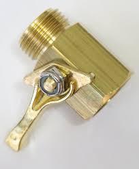 garden hose shut off valve. Shut-Off Valve. Garden Hose Shut Off Valve