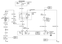 1998 cadillac deville wiring diagram wiring diagram \u2022 1999 cadillac seville sls stereo wiring diagram 98 cadillac deville fuel pump wiring diagram fixya rh fixya com 1999 cadillac deville wiring