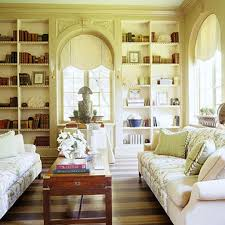 Better Homes And Gardens Decorating Fresh Better Homes And Gardens Interior Designer Artistic Color