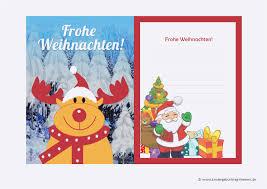 Weihnachtsdeko Fuer Kinder Genial Weihnachtsdeko
