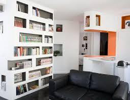 Apartment Complex Design Ideas Creative Simple Decorating Design