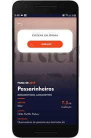 mega filmes hd apk 2021 baixar app