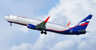 Aeroflot Flight 107 Seating Chart Aeroflot Flights And Reviews With Photos Tripadvisor