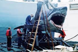 「1975 JAWS」の画像検索結果