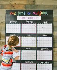 Customizable Calendar 2015 Fun Freebie Customizable Calendar Download