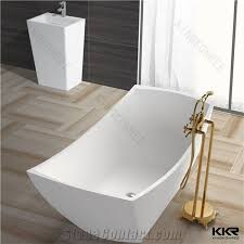 cast stone bathtub page8 kingkonree international china surface