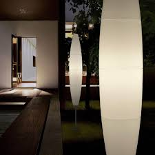 cool white floor lamps. Fluorescent Floor Lamp Outdoor Table Lamps For Patio White 3 Way  Cool Cool White Floor Lamps