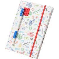 Купить блокноты и <b>записные книжки</b> в Первоуральске, сравнить ...