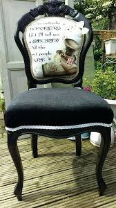 alice in wonderland furniture. Alice And Wonderland Furniture One Of A Kind Chair Theme In Uk