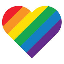 Image result for pride