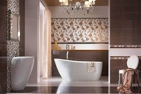 Restroom Tile Designs great pictures and ideas of neutral bathroom tile designs ideas 8214 by uwakikaiketsu.us
