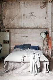 Modern Industrial Bedroom Industrial Style Bedroom Industrial Style Bedroom Furniture Cute