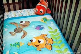 under the sea bedding under the sea nursery bedding white bed sea turtle bedding king size