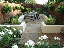 Small Picture Second Nature the garden design and build experts Second