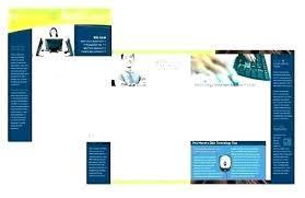 e magazine templates free download digital magazine templates create template online free pro