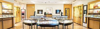image display cabinet lighting fixtures. Check Out Step 1 Dezigns Wide Variety Of Retail LED Lighting Fixtures Such As Jewelry Showcase Lights, Display Energy-efficient LED, Image Cabinet G