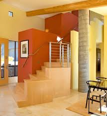 Image Decorating Ideas Staircase Wall Painting Ideas Reverb 21 Attractive Painted Stairs Ideas Pictures Painting Stairs Reverb