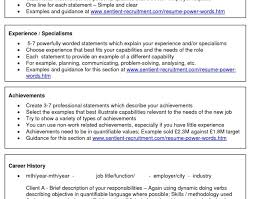 Create A Professional Resume Mesmerizing Help Creating A Resume For Free Resumer Builder Amazing 48 Writer